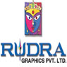 /images/logos/local/th_rudragraphics.jpg
