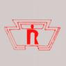 /images/logos/local/th_runthalaindustries.jpg