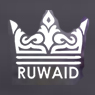 /images/logos/local/th_ruwaid.jpg
