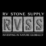 /images/logos/local/th_rvstonesupply.jpg