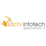 /images/logos/local/th_sachi-infotech.jpg