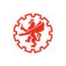 /images/logos/local/th_sacmiindia.jpg