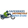 /images/logos/local/th_safexbikes.jpg