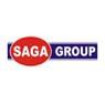 /images/logos/local/th_sagagroups.jpg