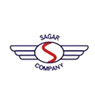 /images/logos/local/th_sagarauto.jpg