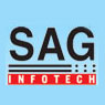 /images/logos/local/th_saginfotech.jpg