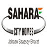 /images/logos/local/th_saharacityhomes.jpg