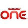 /images/logos/local/th_saharaone.jpg