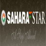 /images/logos/local/th_saharastar.jpg