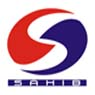 /images/logos/local/th_sahibgroup.jpg