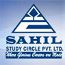 /images/logos/local/th_sahilstudycircle.jpg