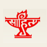 /images/logos/local/th_sahitya-akademi.jpg