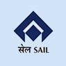 /images/logos/local/th_sail.jpg