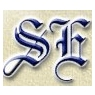 /images/logos/local/th_saini_estates.jpg
