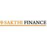 /images/logos/local/th_sakthifinance.jpg