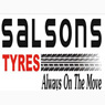 /images/logos/local/th_salsonsautomotivetyres.jpg