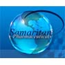 /images/logos/local/th_samaritanpharma.jpg