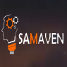/images/logos/local/th_samaven.jpg