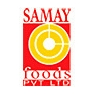 /images/logos/local/th_samayfoods.jpg