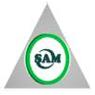 /images/logos/local/th_sampumps.jpg