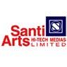/images/logos/local/th_santiarts.jpg