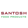 /images/logos/local/th_santoshfoodproducts.jpg