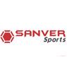 /images/logos/local/th_sanversports.jpg