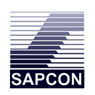 /images/logos/local/th_sapconinstruments.jpg