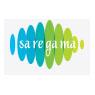 /images/logos/local/th_saregama.jpg