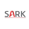 /images/logos/local/th_sark.jpg