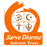 /images/logos/local/th_sarvadharmaashramtrust.jpg