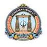 /images/logos/local/th_satavahana.jpg