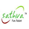 /images/logos/local/th_sathva.jpg