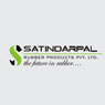 /images/logos/local/th_satindarpalrubberproducts.jpg
