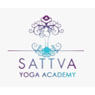 /images/logos/local/th_sattvayogaacademy.jpg