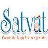 /images/logos/local/th_satvatinfosol.jpg