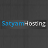 /images/logos/local/th_satyamhosting.jpg