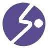 /images/logos/local/th_satyamindustries.jpg