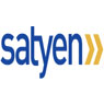 /images/logos/local/th_satyenpolymers.jpg