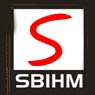 /images/logos/local/th_sbihm.jpg