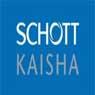 /images/logos/local/th_schott-kaisha.jpg