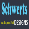 /images/logos/local/th_schwerts.jpg