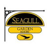 /images/logos/local/th_seagullresorts.jpg