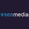/images/logos/local/th_seamedia.jpg