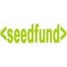 /images/logos/local/th_seedfund.jpg