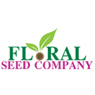 /images/logos/local/th_seedscompany.jpg