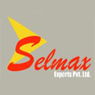 /images/logos/local/th_selmax.jpg
