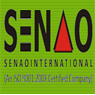 /images/logos/local/th_senaointernational.jpg