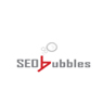 /images/logos/local/th_seobubbles.jpg