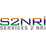 /images/logos/local/th_services2nri.jpg